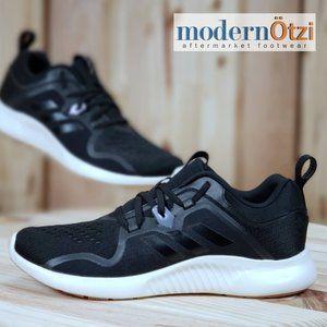 Adidas Edgebounce Running Shoes :1716